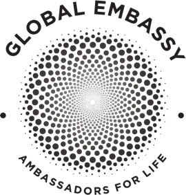 GLOBAL EMBASSY
