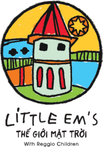 LITTLE EMBASSY (LITTLE EM'S)
