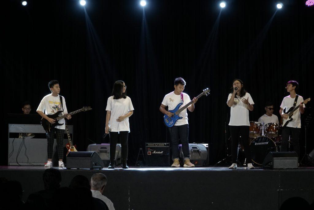 smpaa music showcase