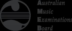 Music Programmes 1