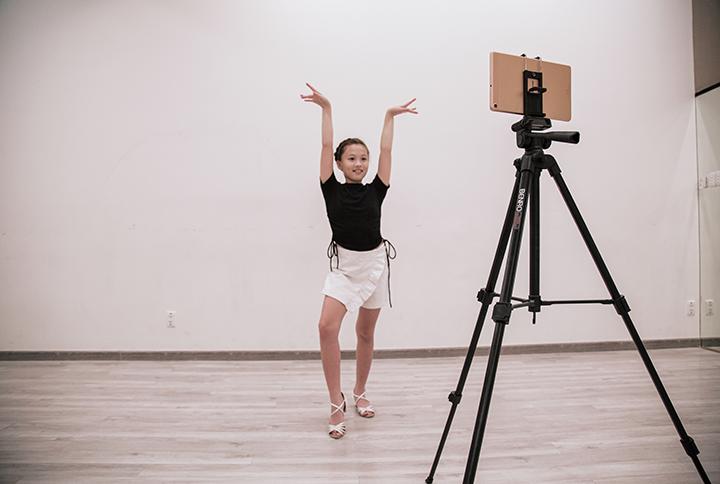 DANCESPORT 2